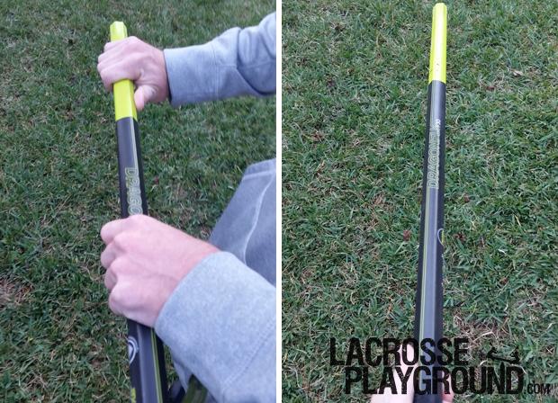 epoch-f30-lacrosse-shaft-review-3