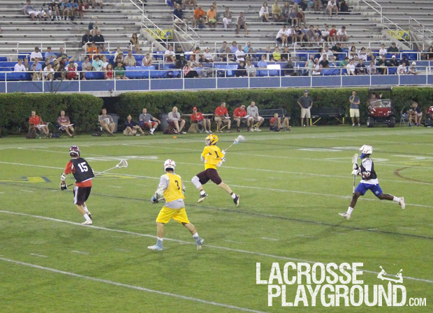 nxtsports-merges-with-mvp-lacrosse