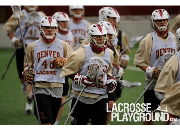 university-denver-men-lacrosse-ncaa-practice-schedule