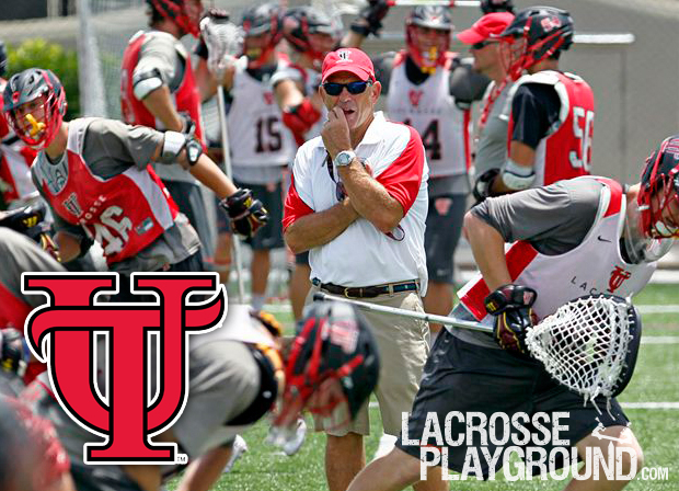 university-of-tampa-mens-lacrosse-2