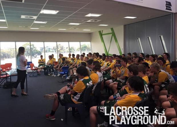 Fogolax-U19-Australian-Lacrosse-Camp-2