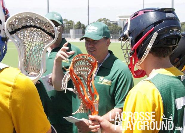 Fogolax-U19-Australian-Lacrosse-Camp-4