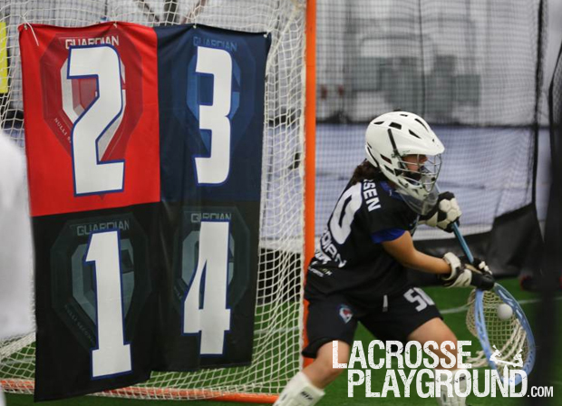 GUARDIAN-SPORTS-REVOLUTIONIZES-LACROSSE-GOALIE-RECRUITING