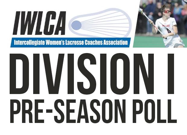 IWLCA-Womens-Lacrosse-Pre-Season-Poll-1