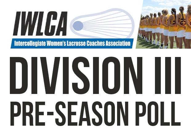 IWLCA-Womens-Lacrosse-Pre-Season-Poll-3
