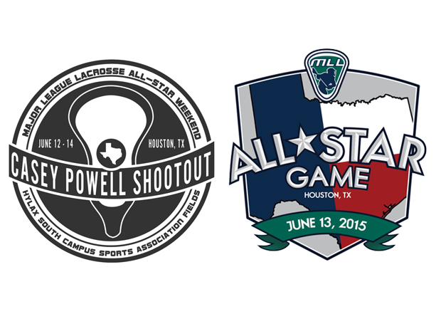 casey-powell-all-star-shootout