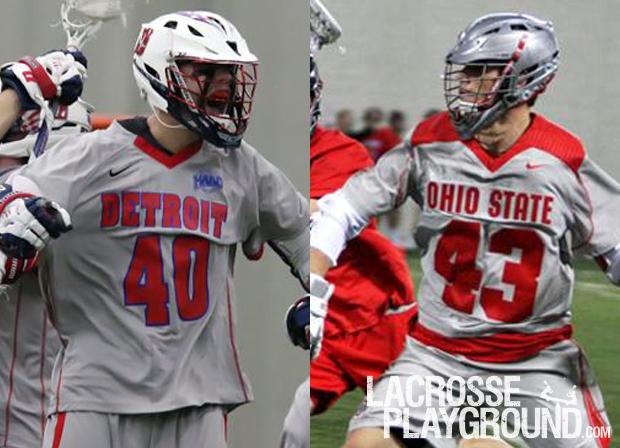 detriot-titans-ohio-state-lacrosse