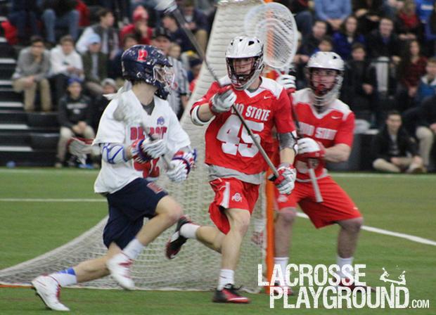 detroit-titans-ohio-state-mens-lacrosse-2015