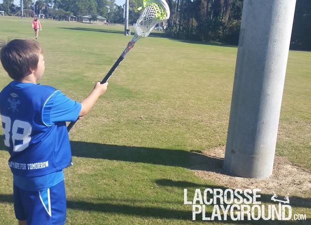 dyg-rep-it-lacrosse-training-2