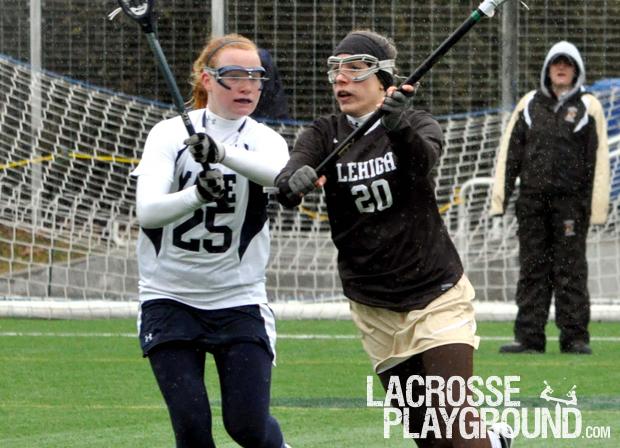 lehigh-womens-lacrosse-1