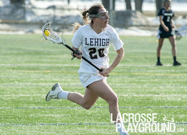 lehigh-womens-lacrosse-cover