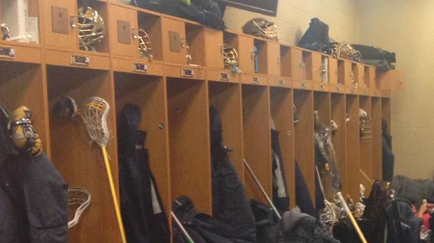 notre-dame-lacrosse-head-dye-job-stylin-strings-2