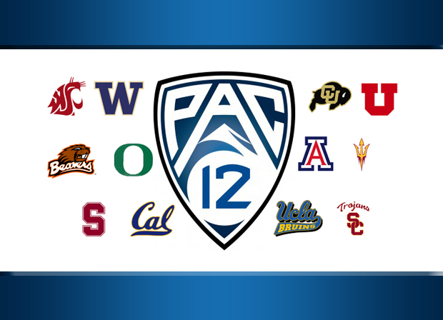 pac-12-schootout-2015-hosted-UCLA