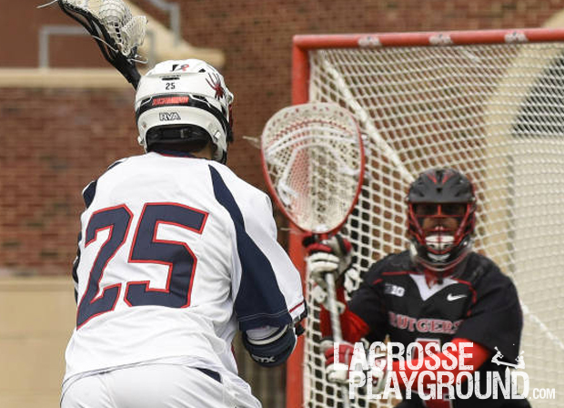 richmond-spiders-mens-lacrosse-rutgers