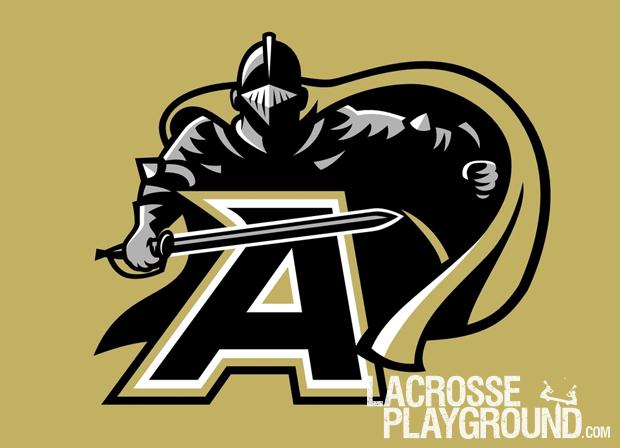 army-club-womens-lacrosse-3