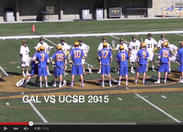 cal-vs-ucsb