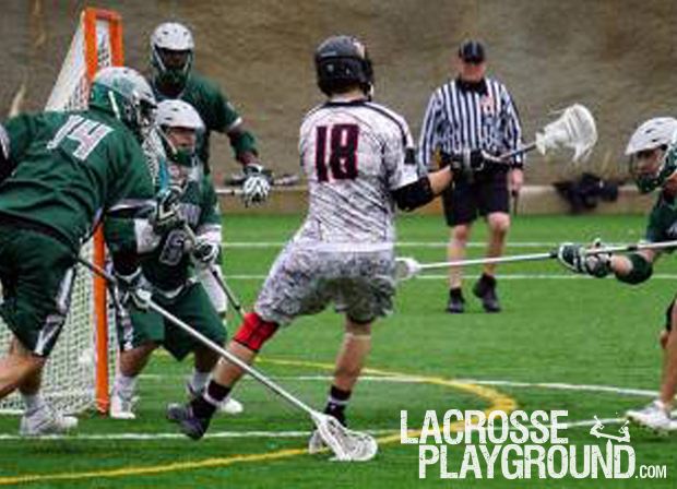 jacksonville-vmi-mens-lacrosse-2015