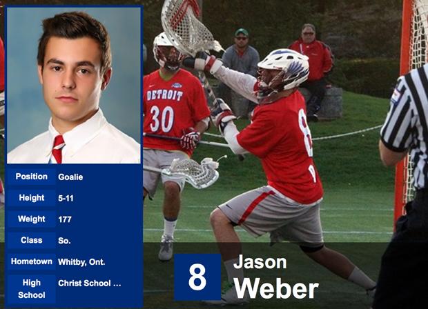 jason-weber-detroit-titans-mens-lacrosse