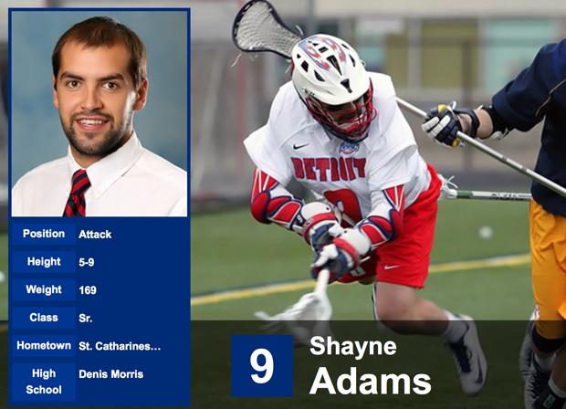 shayne-adams-lacrosse