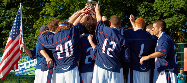 us-u19-mens-lacrosse