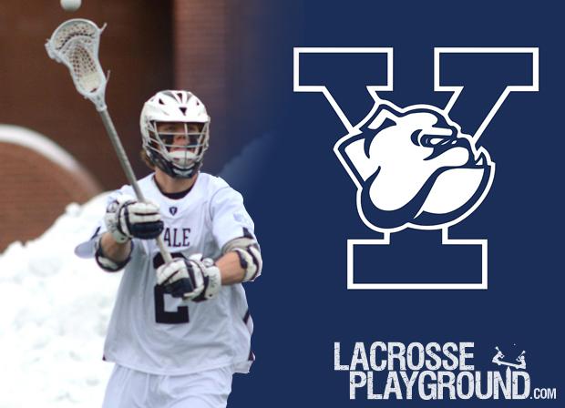yale-mens-lacrosse-rookie-of-week-reeves