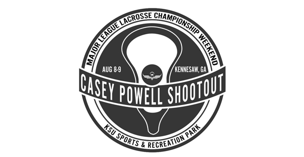 LB3-LACROSSE-TO-HOST-CASEY-POWELL-CHAMPIONSHIP-SHOOTOUT-IN-CONJUNCTION-WITH-MLL-CHAMPIONSHIP-GAME-AUGUST-8-9,-2015