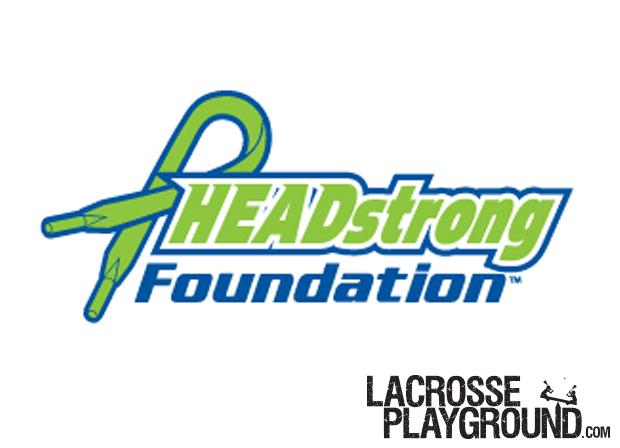 headstrong-lacrosse-1