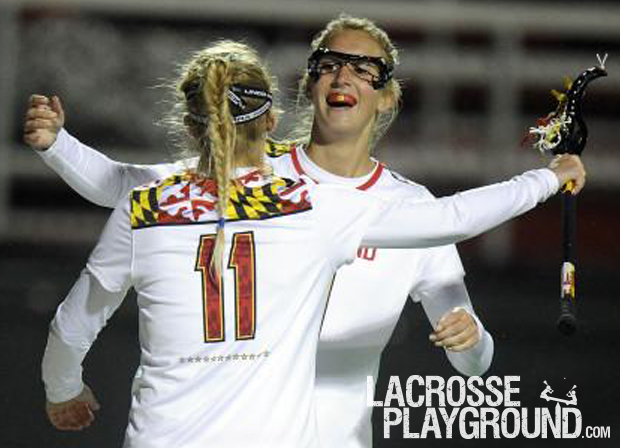 maryland-womens-lacrosse-rankings