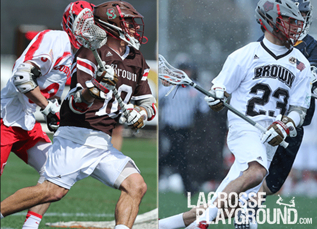 BrownNick-Piroli-15-and-Nick-Weeden-15-Named-to-NEILA-Academic-All-New-England-Team
