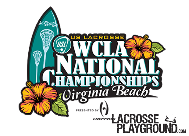 WCLA-National-Championships