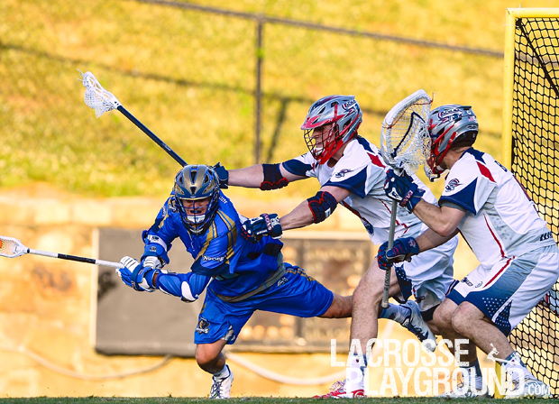 hounds-lacrosse