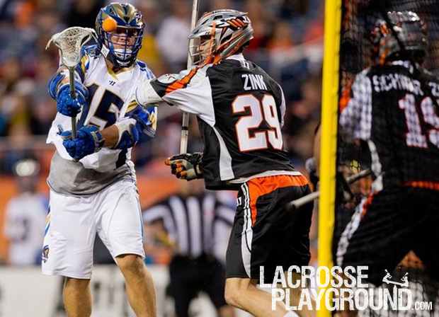 hounds-outlaws-mll-lacrosse