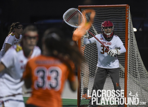 maryland-lacrosse-lehigh