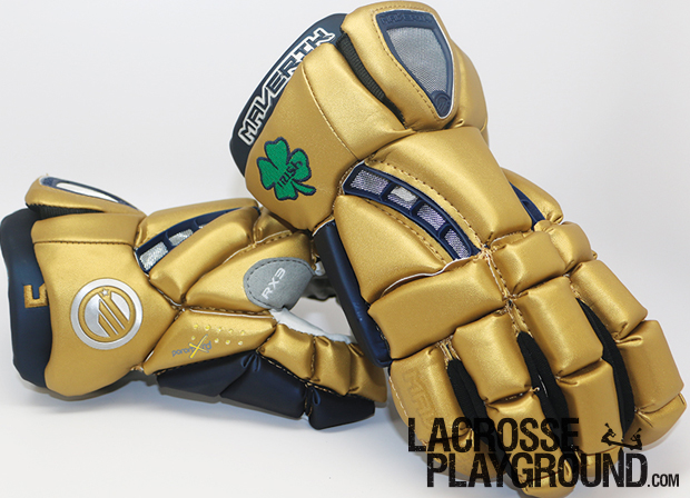 nd-gloves-1