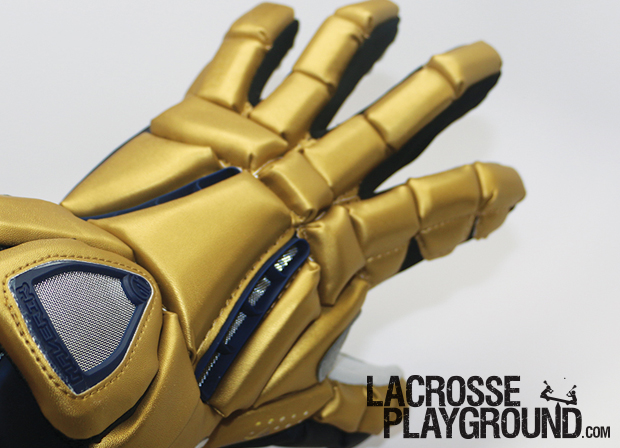 nd-gloves-6