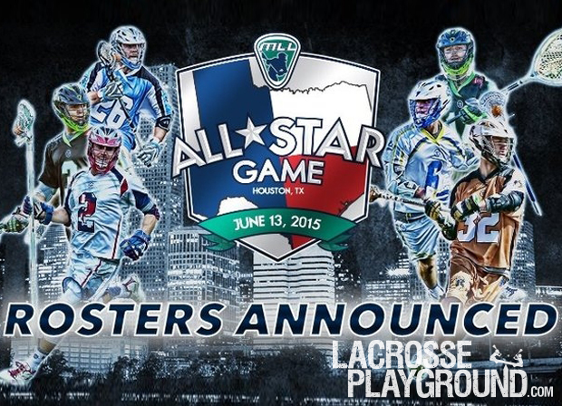 Final-Roster-Announced-for-2015-MLL-All-Star-Game
