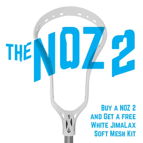 Noz-2-Lacrosse-Head-Instagram