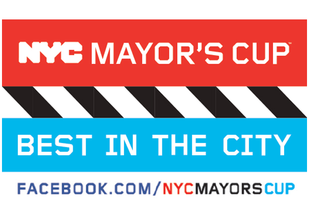 nyc-mayors-cup