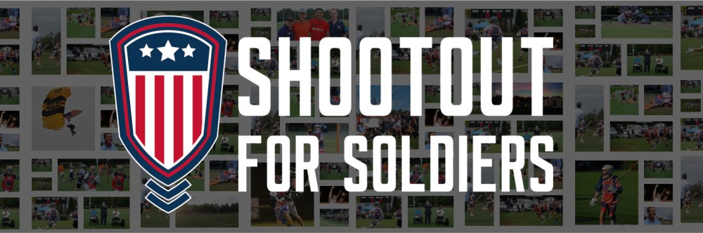 shootout-for-soldiers