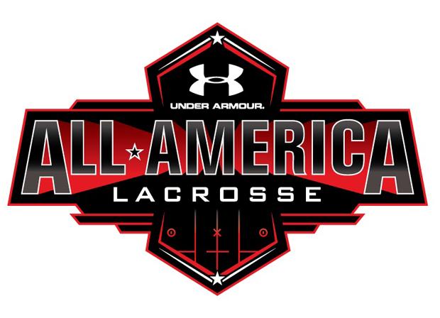 ua-lacrosse