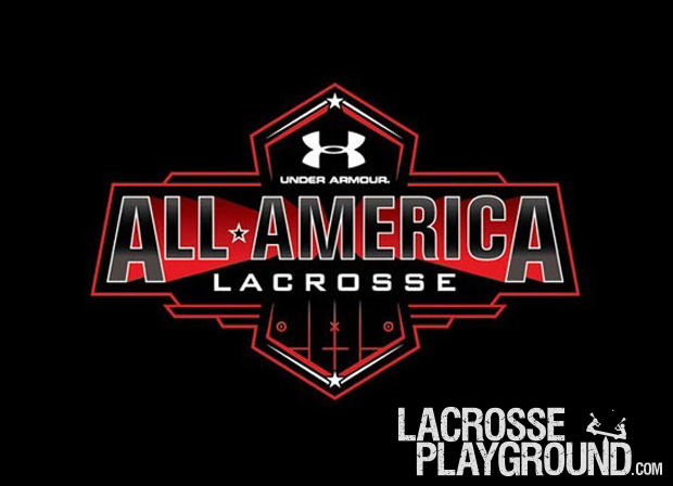under-armour-all-america-lacrosse