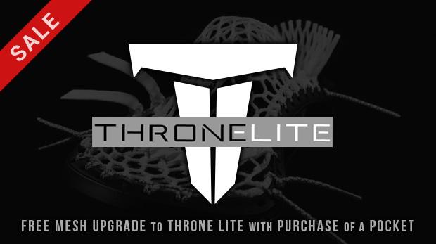 throne-lite-lacrosse-mesh-sale-stylin-strings-blog-image