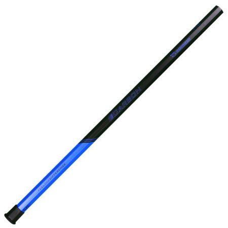 ECD_Carbon_blue