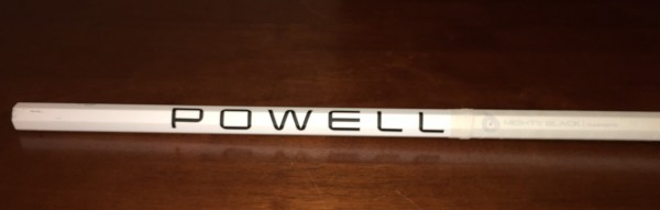 powell 1