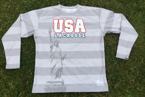 USA Grey Longsleeve2