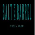 Salt and Barrel Logo