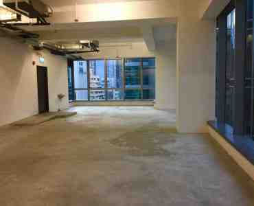 CBD Restaurant Space for Lease in Central HK
