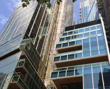 Central HK Food _ Beverage Shop for Rent with Huge Terrace for Rent