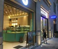 Cafe and cake shop for Lease in Wan Chai HK