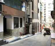 LKF Efficient FB Shop for Rent in Hong Kong